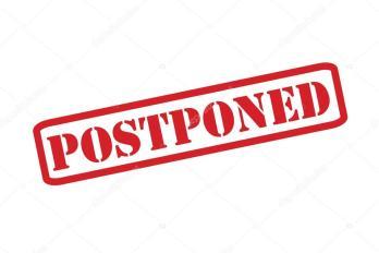 Postponed-image-1